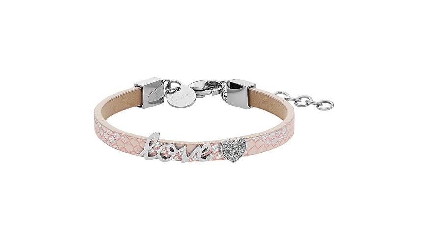 GMK Collection Armband