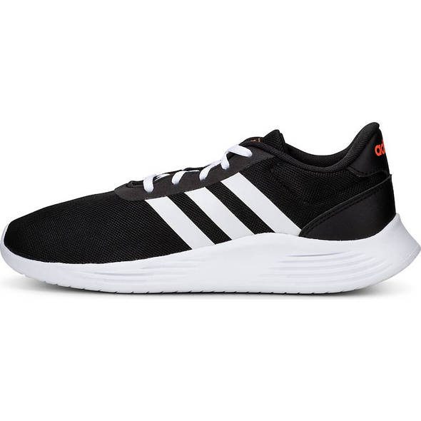 Sneaker LITE RACER 2.0 K