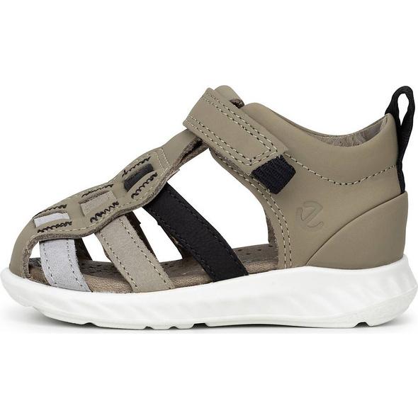 Sandale SP.1 LITE