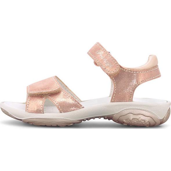 Klett-Sandale
