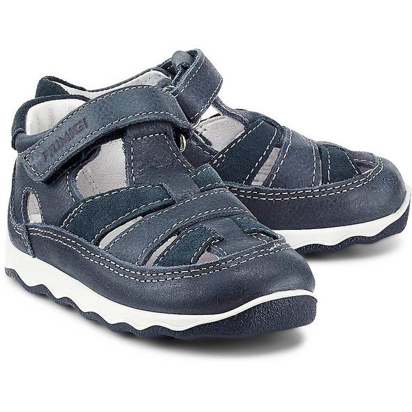 Lauflern-Sandale