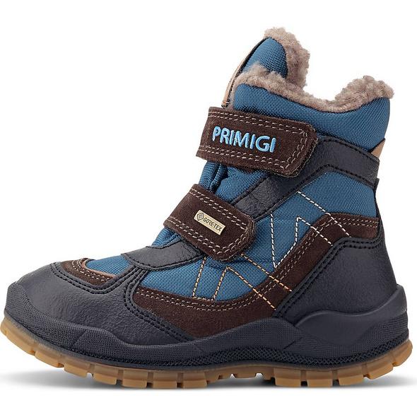 Winter-Boots HANS GTX