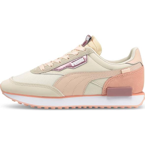 Sneaker Future Rider Tones Wn s