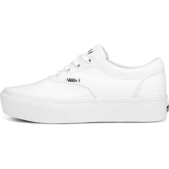 Sneaker WM Doheny Platform