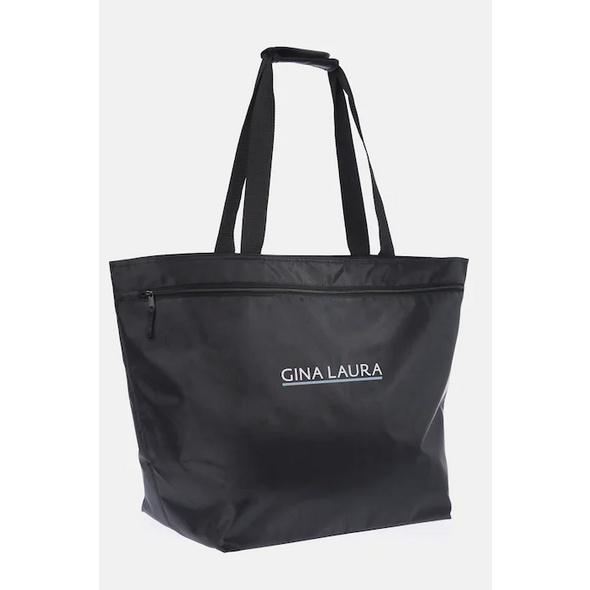 Gina Laura Einkaufstasche