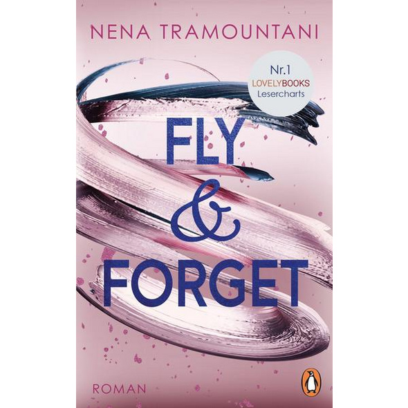 Fly & Forget