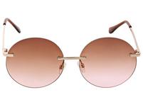 Sonnenbrille - Cute Style