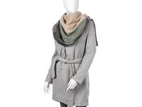 Schal - Swedish Fashion