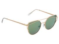 Sonnenbrille - Happy Time