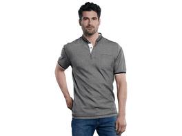 Serafino T-Shirt