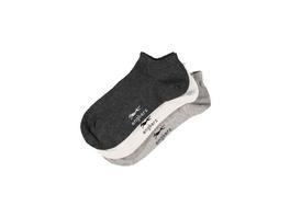 Sneakersocken