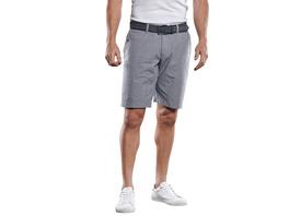 Stilvolle Shorts im Chino-Style