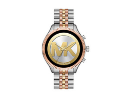 Michael Kors Access Damenuhr
