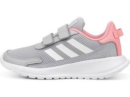 Sneaker TENSAUR RUN C