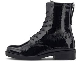 Lack-Boots