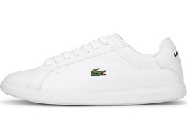 Sneaker GRADUATE