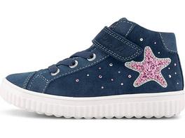 Sneaker YENNI