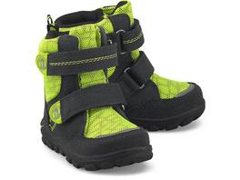 Winter-Boots KEKO-SYMPATEX