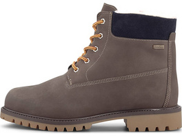 Winter-Stiefelette ILIO
