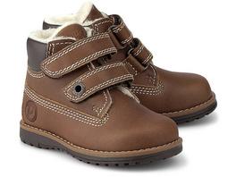Klett-Boots