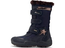 Winter-Stiefel GIRL WINGER GTX