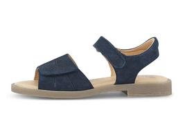 Klett-Sandale BARBARA
