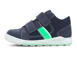 Klett-Sneaker LAIF