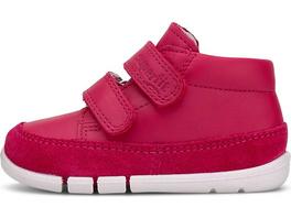 Klett-Sneaker FLEXY