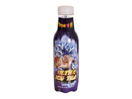 Dragon Ball - Goku Ultra Bio Eistee Pfirsich